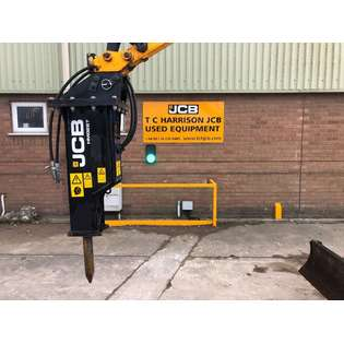 hm026t-jcb-used-part-no-be03673-cover-image