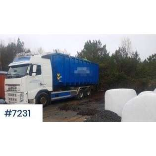2013-volvo-fh540-102415-cover-image