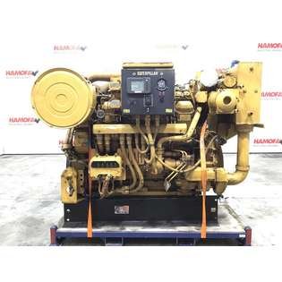 engines-caterpillar-used-part-no-000011864-cover-image