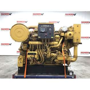 engines-caterpillar-used-part-no-000011853-cover-image