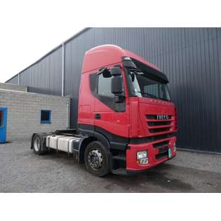 2012-iveco-stralis-420-351492-cover-image