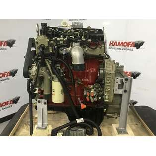 engines-cummins-used-part-no-000011945-cover-image