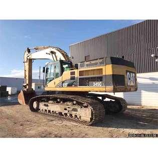2006-caterpillar-345c-cover-image