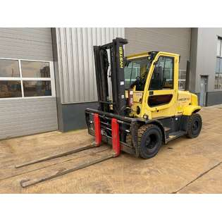 2013-hyster-h7-0ft-351850-cover-image
