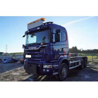2007-scania-r500-22108-cover-image