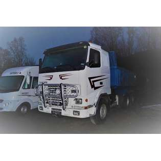 2000-volvo-fh16-cover-image