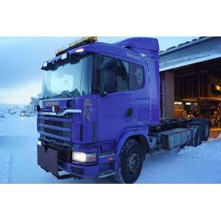 2001-scania-r124-cover-image