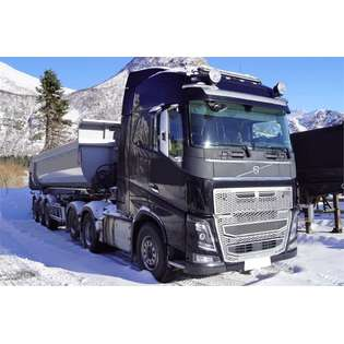 2016-volvo-fh16-cover-image