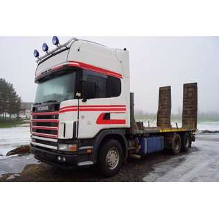 2004-scania-164g-cover-image