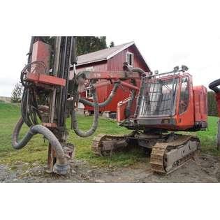 2012-sandvik-dx780-22441-cover-image