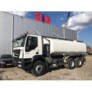 2013-iveco-trakker-380-351781-cover-image