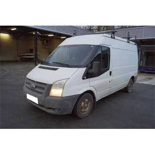 2012-ford-transit-cover-image