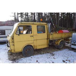 1991-volkswagen-lt50-21915-cover-image