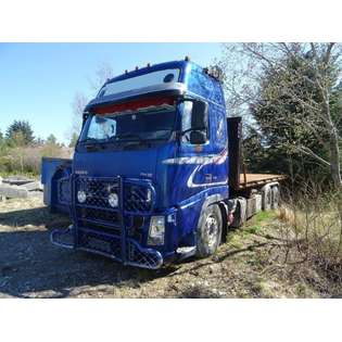 2004-volvo-fh16-21928-cover-image