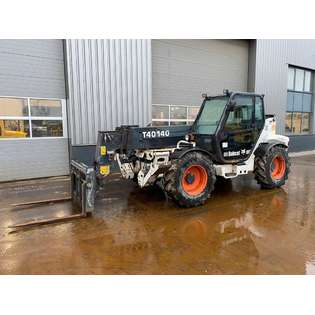 2005-bobcat-t40140-351839-cover-image