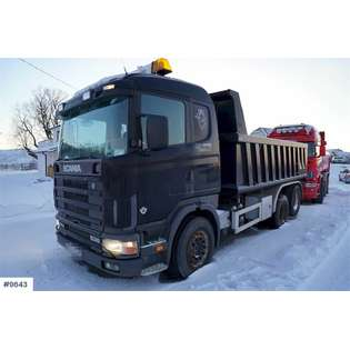 1997-scania-r144-351872-cover-image