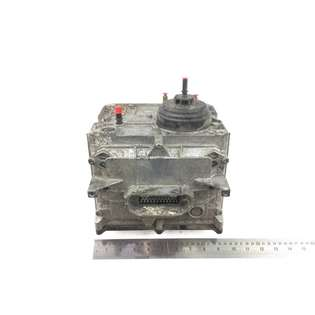 spare-parts-bosch-used-352400-cover-image