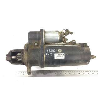 spare-parts-bosch-used-352229-cover-image
