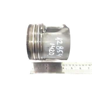 spare-parts-mahle-original-used-352226-cover-image