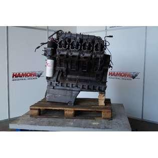 engines-deutz-part-no-bf8m1015-cover-image