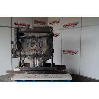 engines-detroit-part-no-60-serie-cover-image