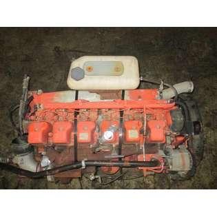 engines-scania-part-no-dsc-11415457