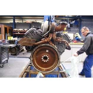 engines-scania-part-no-dc16-cover-image