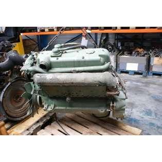 engines-mercedes-benz-part-no-om-352-cover-image