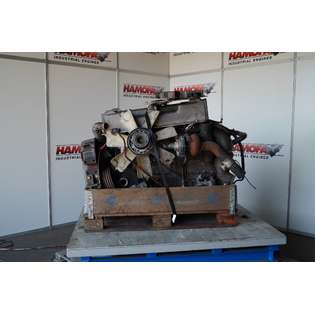 engines-daf-part-no-ns156m-euro2-cover-image
