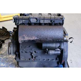 engines-deutz-part-no-used-engines-cover-image