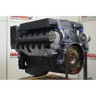 engines-deutz-part-no-bf12l513c-102950-cover-image