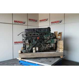 engines-volvo-part-no-d9a-300-cover-image