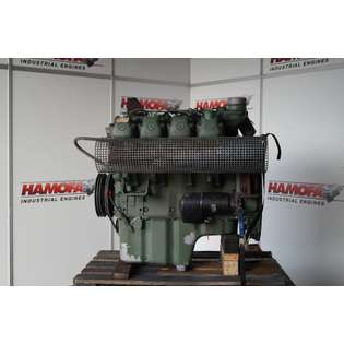 engines-mercedes-benz-part-no-om442-900-000-11415246