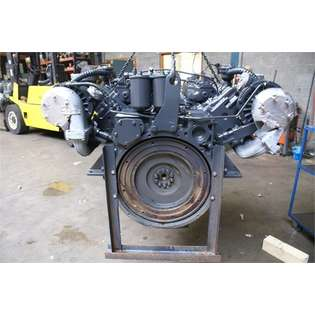 engines-mercedes-benz-part-no-om444a-cover-image