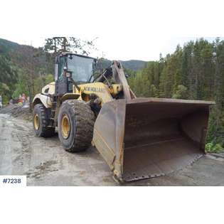 2008-new-holland-v270b-wheel-loader-w-weight-and-printer-watch-vi-cover-image