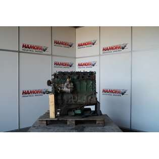 engines-volvo-part-no-td60b-cover-image
