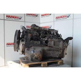 engines-man-part-no-d2876lf04-11415080
