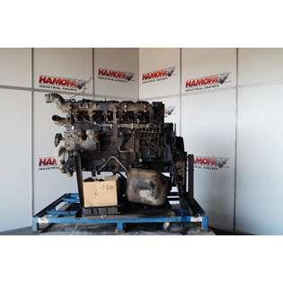 engines-man-part-no-d2866lf27-cover-image