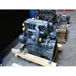 engines-deutz-part-no-bf4m1013ec-cover-image