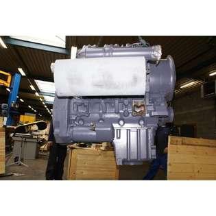 engines-deutz-part-no-f6l413f-cover-image