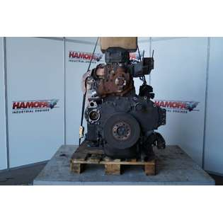 engines-daf-part-no-xe355ci-euro3-cover-image