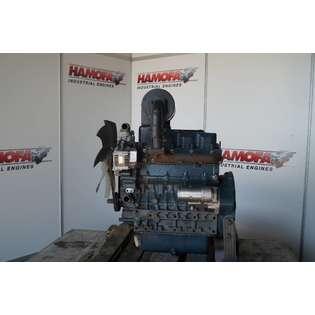 engines-kubota-part-no-v2403-103108-cover-image