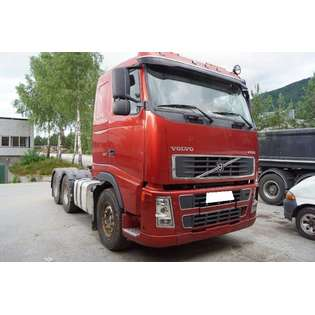 2005-volvo-fh16-22798-cover-image