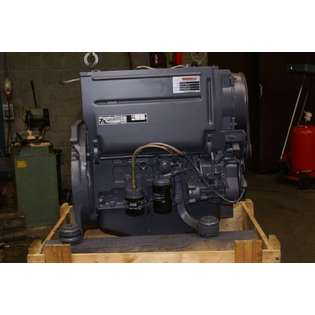engines-deutz-part-no-reconditioned-engines-cover-image
