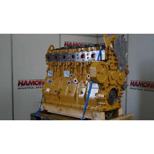 engines-caterpillar-part-no-c18-long-block-cover-image