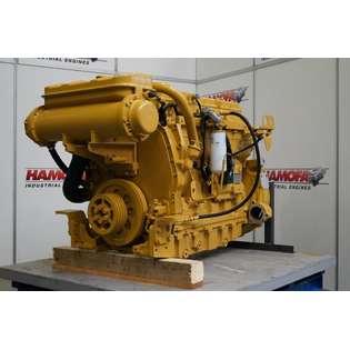 engines-caterpillar-part-no-c12-cover-image