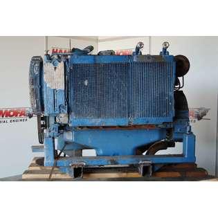 engines-deutz-part-no-bf6m1013-cover-image
