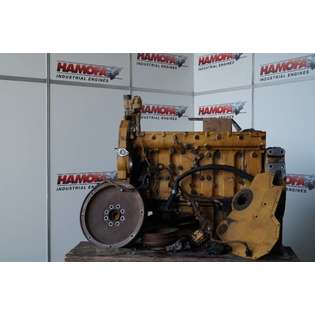 engines-caterpillar-part-no-c11-gls-used-11413526