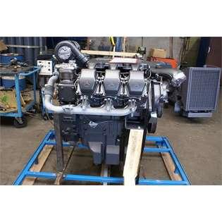 engines-mercedes-benz-part-no-om501la-11415271