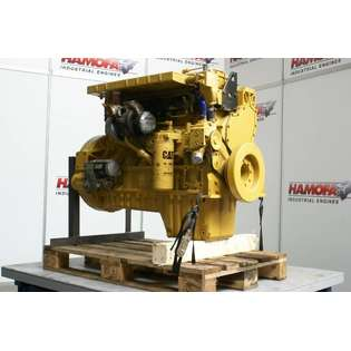 engines-caterpillar-part-no-3126-102798-cover-image